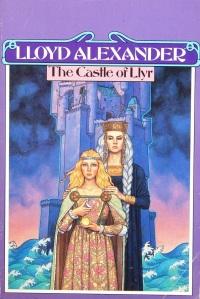 Achren, le Cronache di Prydain di Lloyd Alexander