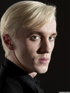 Draco-Malfoy-draco-malfoy-27376907-960-1280